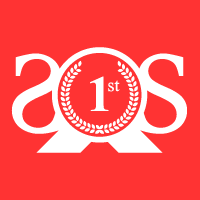 1st SOS Inc - Staff Outsourcing and Recruitment Service
